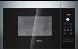 Siemens HF15M564 SotMarket.ru 11070.000