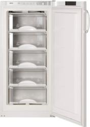 Фото морозилки Атлант М 7201-100