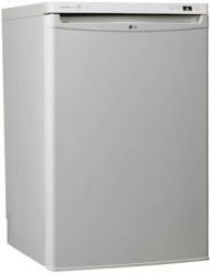 Фото морозилки LG GC-154SQW