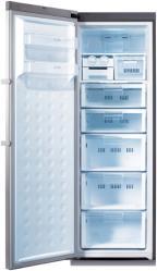 Фото морозилки Samsung RZ90EERS