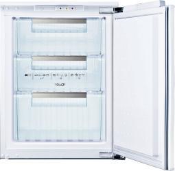 Фото морозилки Bosch GID14A50RU