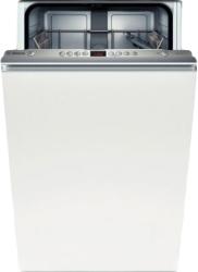 Фото посудомоечной машины Bosch SPV 43M10