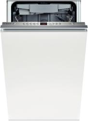 Фото посудомоечной машины Bosch SPV53M10