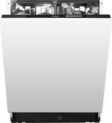 Фото посудомоечной машины Hansa ZIM 606 H