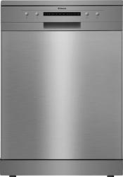 Фото посудомоечной машины Hansa ZWM606IH