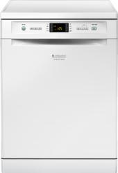 Фото посудомоечной машины Hotpoint-Ariston LFF 8B019