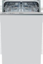 Фото посудомоечной машины Hotpoint-Ariston LSTB 4B00