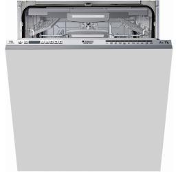Фото посудомоечной машины Hotpoint-Ariston LTF 11S112 L EU