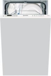 Фото посудомоечной машины Indesit DISR 14B EU
