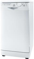 Фото посудомоечной машины Indesit DSR 26B RU