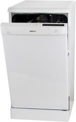 Фото посудомоечной машины Beko DSFS 1530