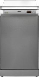 Фото посудомоечной машины Beko DSFS 6630 S