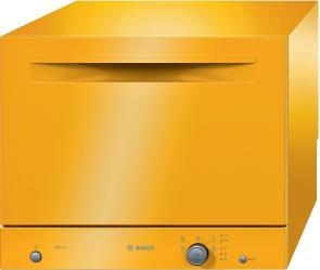 Фото посудомоечной машины Bosch SKS 50E11