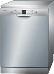 Фото посудомоечной машины Bosch SMS53N18RU