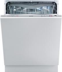 Фото посудомоечной машины Gorenje GV65324XV