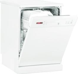 Фото посудомоечной машины Hansa ZWM 646 WEH