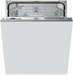 Фото посудомоечной машины Hotpoint-Ariston LTF 11M116 EU