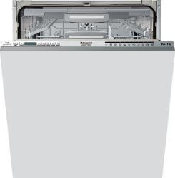 Фото посудомоечной машины Hotpoint-Ariston LTF 11S111 O EU