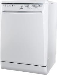 Фото посудомоечной машины Indesit DFP 27B1 A EU