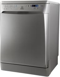 Фото посудомоечной машины Indesit DFP 58T94 CA NX