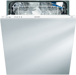 Фото посудомоечной машины Indesit DIF 14.R