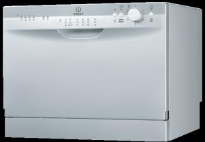 Фото посудомоечной машины Indesit ICD 661 S EU
