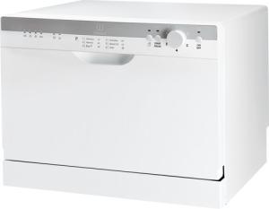 Фото посудомоечной машины Indesit ICD 661 EU