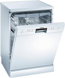 Фото посудомоечной машины Siemens SN 25M287 RU