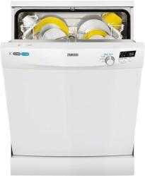 Фото посудомоечной машины Zanussi ZDF 91400 WA