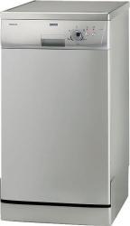 Фото посудомоечной машины Zanussi ZDS105
