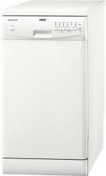 Фото посудомоечной машины Zanussi ZDS3010