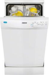 Фото посудомоечной машины Zanussi ZDS 91200WA