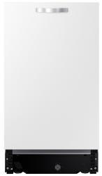 Фото посудомоечной машины Samsung DW50H4030BB