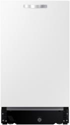 Фото посудомоечной машины Samsung DW50H4050BB