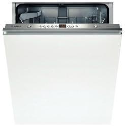 Фото посудомоечной машины Bosch SMV 50M50RU