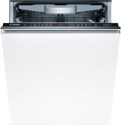 Фото посудомоечной машины Bosch SMV69T50RU
