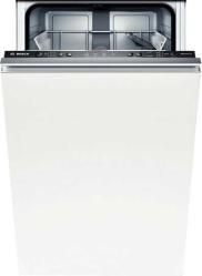 Фото посудомоечной машины Bosch SPV40X80RU