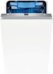Фото посудомоечной машины Bosch SPV69T70RU