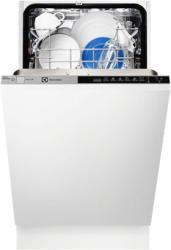 Фото посудомоечной машины Electrolux ESL4550RO