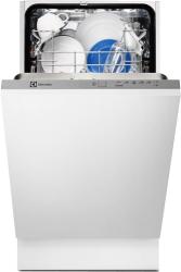 Фото посудомоечной машины Electrolux ESL 94200 LO