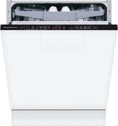 Фото посудомоечной машины Kuppersbusch IGVS 6609.2