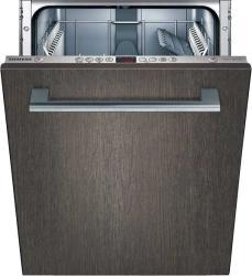 Фото посудомоечной машины Siemens SR64M001RU
