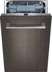 Фото посудомоечной машины Siemens SR66T090RU