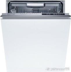 Фото посудомоечной машины Weissgauff BDW 6118 D