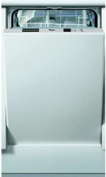 Фото посудомоечной машины Whirlpool ADG 190
