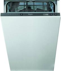 Фото посудомоечной машины Whirlpool ADGI 862 FD