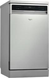 Фото посудомоечной машины Whirlpool ADPF 872 IX