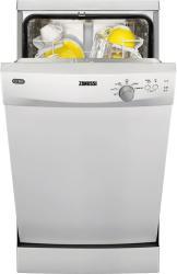 Фото посудомоечной машины Zanussi ZDS 91200SA