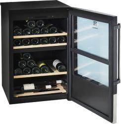 Фото шкафа для вина Electrolux ERW 1271 AO