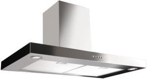 Фото кухонной вытяжки Simfer 500 SDW